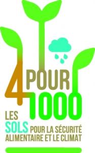 Logo 4 pour 1000
