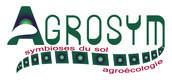 logo réseau Agrosym