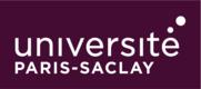 UPSaclay