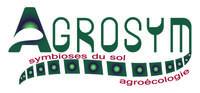 Logo Agrosym