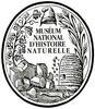 Logo Museum National d'Histoire Naturelle