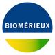 Logo Biomérieux