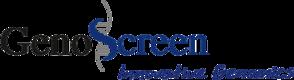 Logo Genoscreen