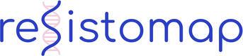 Logo Resistomap