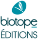 BIOTOPE Edition