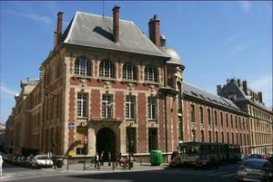 Agroparistech-photo
