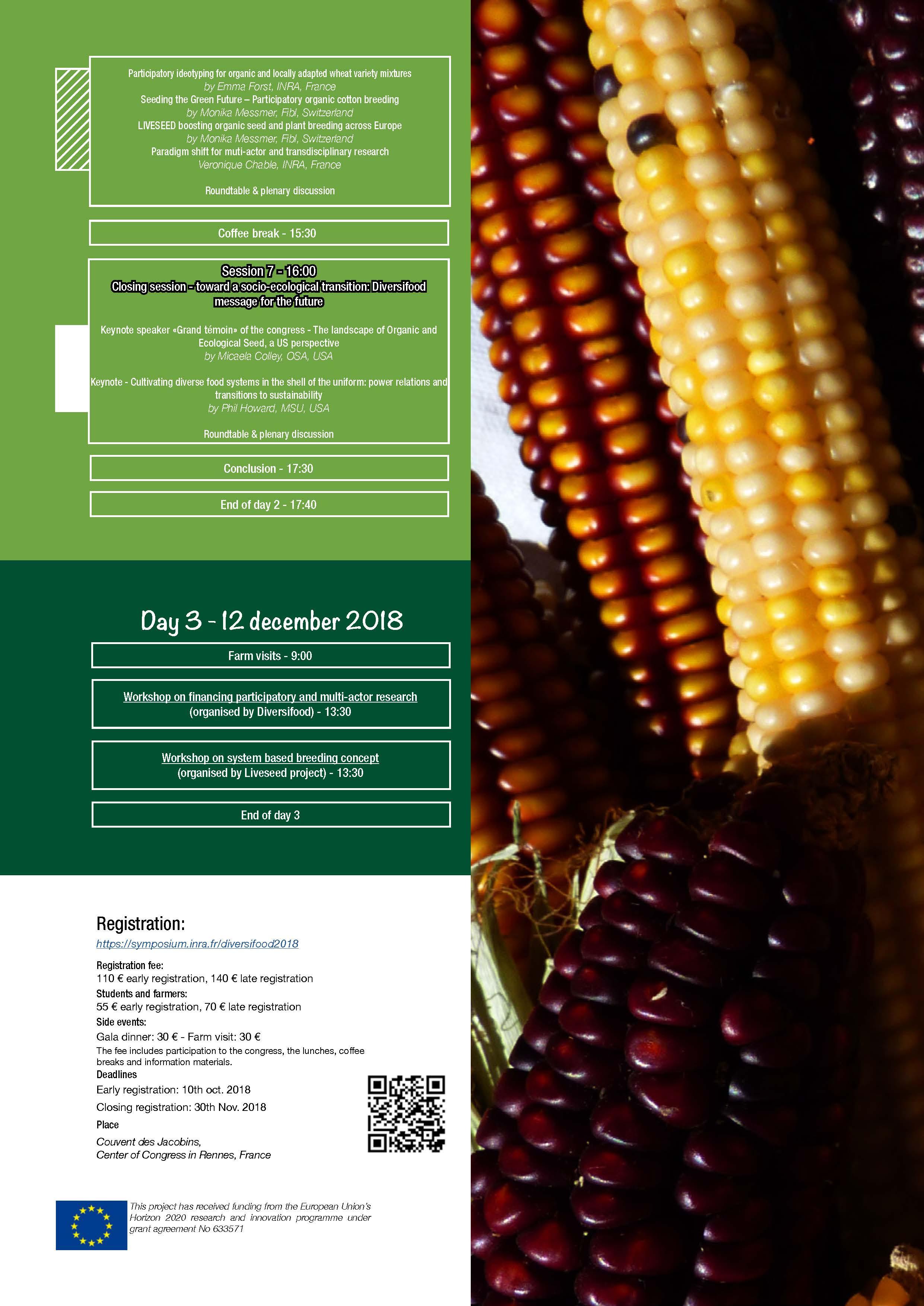 Diversifood Congress_programme_Oct18-web_Page_3