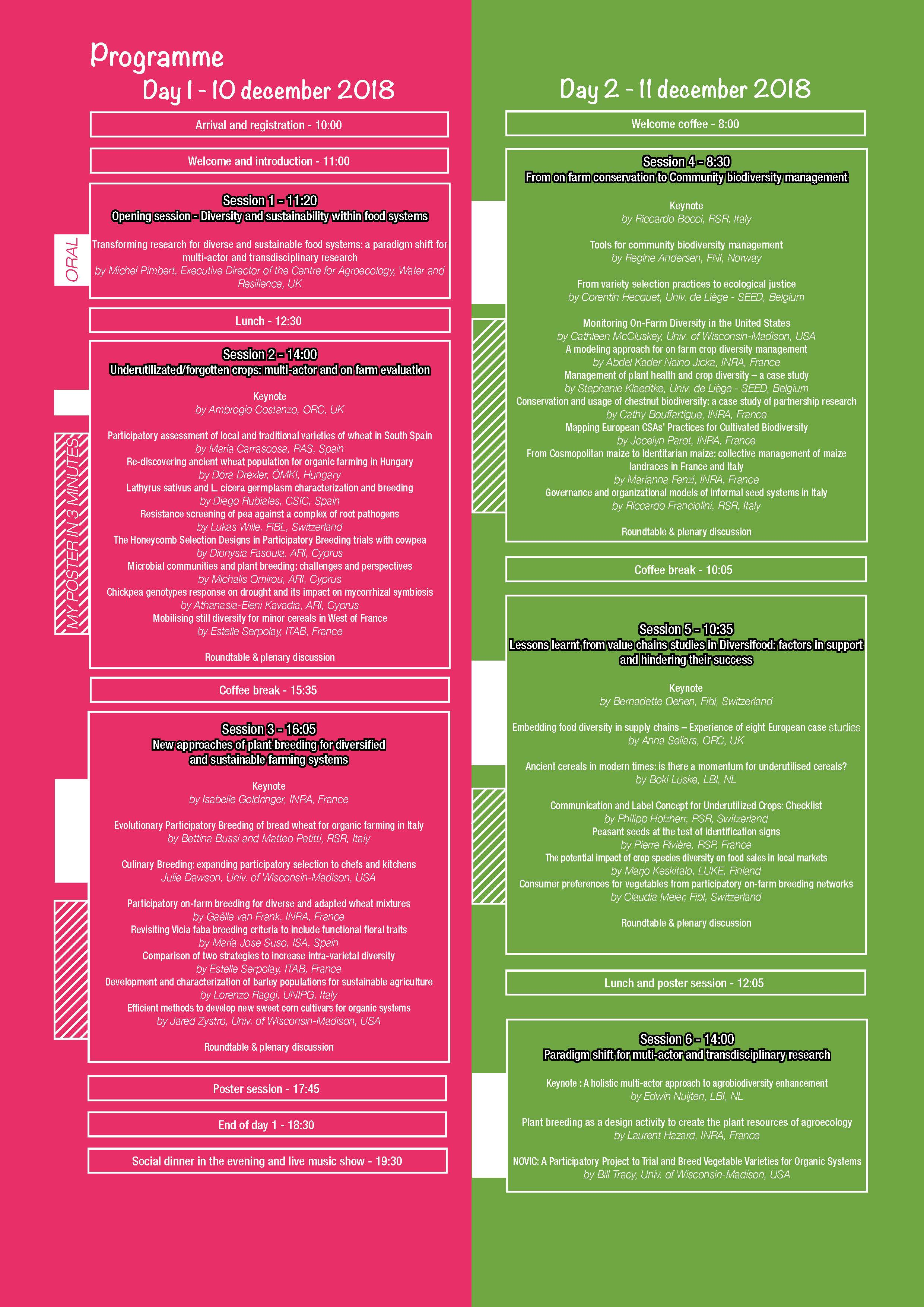 Diversifood Congress_programme_Sept18-web_Page_2