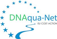 dnaquanet-logo