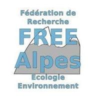 free-logo