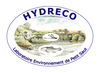 hydreco PS-100x100