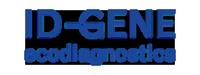 id-gene-logo-200