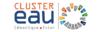logo-cluster-eau-leman