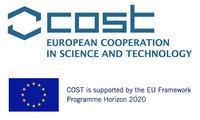 logo-cost