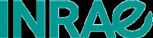 logo-inrae_inra_logo - Copie
