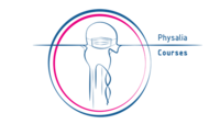 logo-physalia-300