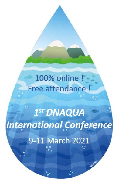nelle-goutte-dnaquanet-conference-fromppt