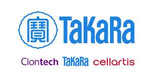 Takara_BrandTrio_Stacked_RGB_300dpi