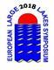 logo ELLS 2018