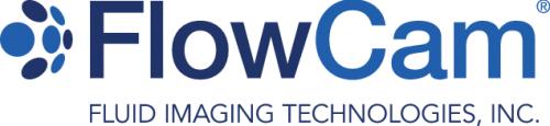 FlowCam Workshop