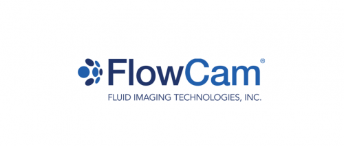 FlowCam Workshop