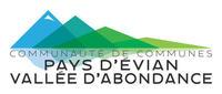 CCPEVA-Logo-couleur