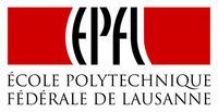 EPFL-Logo-RVB-96