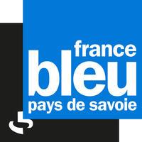 F-Bleu-PaySavoie-V