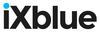 ixblue-logo-hd