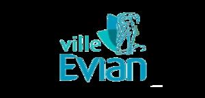 Logo-Evian-2018