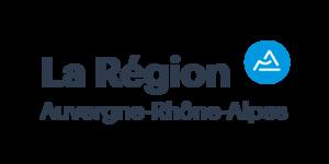 logo-partenaire-2017-rvb-pastille-bleue-png (1)