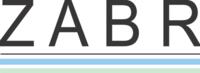 logo-zabr