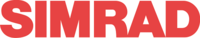 simrad_logo