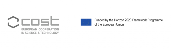 cost_eu_logo1-1-1024x297