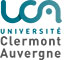 Clermont-Auvergne University