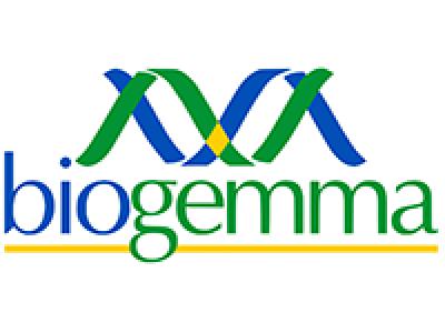 Logo Biogemma