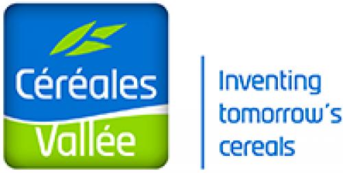Logo Céréales Vallée