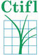 CTIFL logo