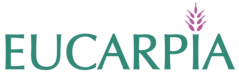 Logo EUCARPIA