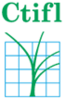 CTIFL-logo png