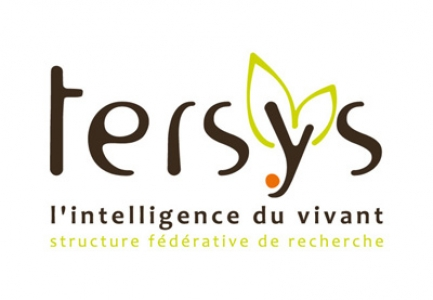 Logo Tersys