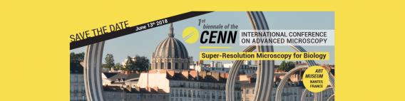 Welcome tu 1st Biennale of the CENN