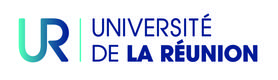 Université La Réunion