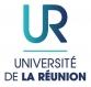 logo Université La Réunion