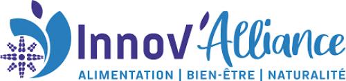 logo Pôle Innov'Alliance