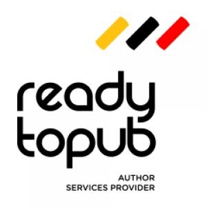 logo ReadyToPub