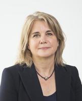 Chantal Boulanger 1