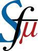 Logo sfmu HR