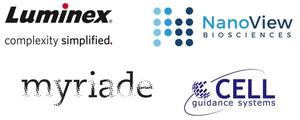 Logos subventions-sponsors 210819 cropped