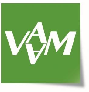 VAAM- Vereinigung für Allgemeine und Angewandte Mikrobiologie